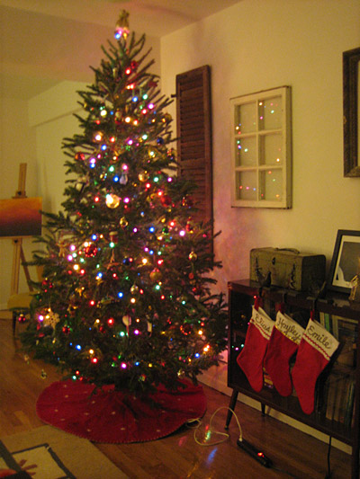 tree09after.jpg