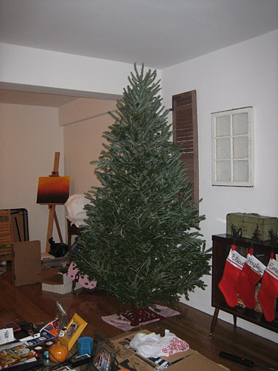 tree09before.jpg